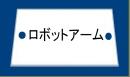 tanzaku-vise2