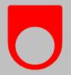 daruma-red