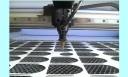 8-laser-cut 128X86