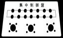 10、panel meiban 128X86