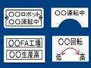 02-tanzaku