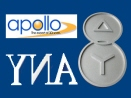 08-logo mark