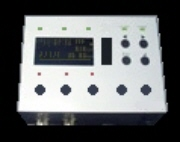 パルス発生器-02