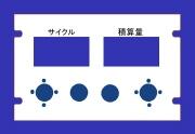 002-群青バック-180
