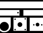 各種銘板-2-180