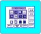 603-tag-panel