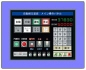 604-tag-panel