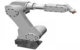 955-robot