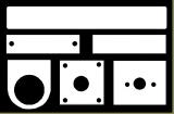 975-meiban