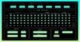 987-panel