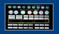 panel-insatu