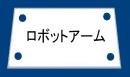 tanzaku-vise4