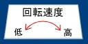 moji-kigou128X64
