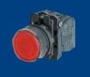 switch-03-128X110