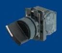 switch-04-128X110