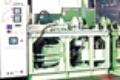 yuatu80-120