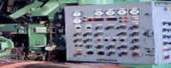 製鉄機械100-250
