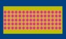 symbol-seal 青 80X135