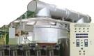 biomass-kansouki