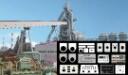 blast-furnace1
