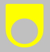 daruma-yellow