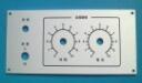 01-panel-128X75