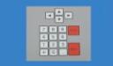 05-panel-128X75