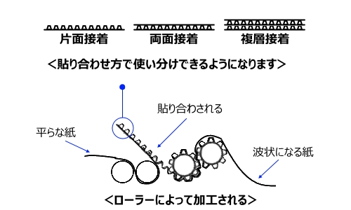 imagedb